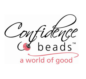 Revised logo_ConfidenceBeads