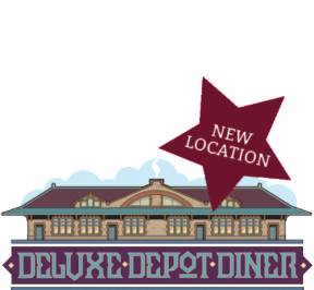 DeluxeDepot3x3NEWLOCATION