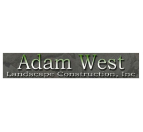Revised logo_adamwest