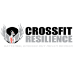 crossfit-resilience-150x150