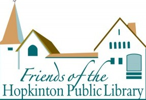 friendsofhopkintonlibrary